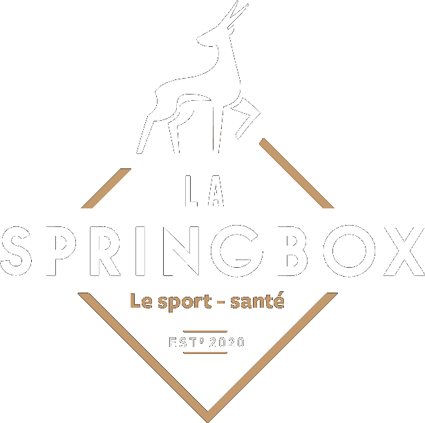SpringBox Auch – Club de sport – Fitness